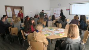 seminarji-2