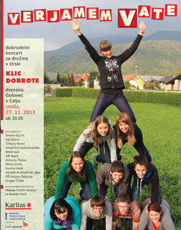 klic-dobrote-2013