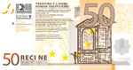 50eur_