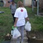 pomoč srbija 4
