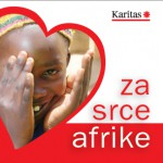afrika-2014-levo