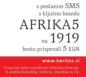 sms-afrika-2014