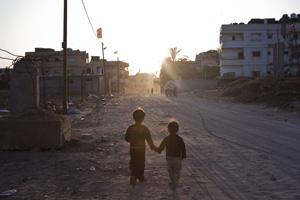 Irak, Sirija  (1)