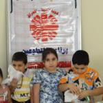 Irak, Sirija  (2)