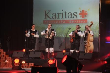 Klic dobrote_2013 - Kopija