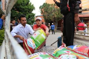 Mednarodno sodelovanje Nepal 2