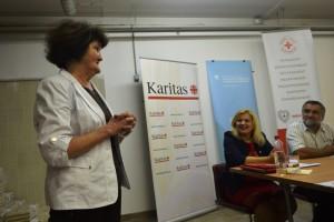 Novinarska Embargo, foto arhiv Slovenske karitas (4)