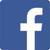 logo FB_zelomajhna