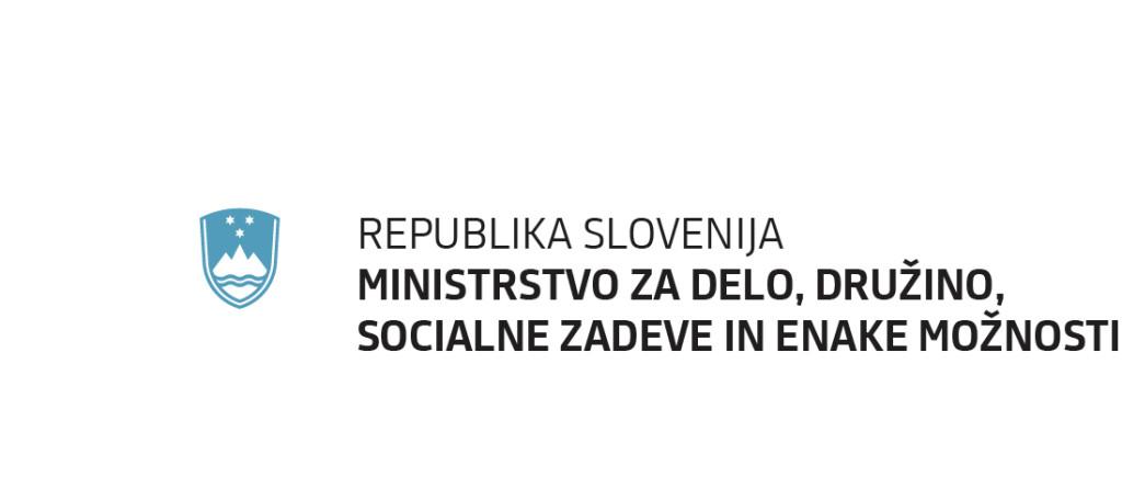 logo_mddsz