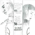 ela-zdesar-poster-thb