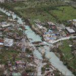 orkan-haiti