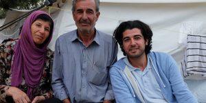 Shiar iz Sirije
