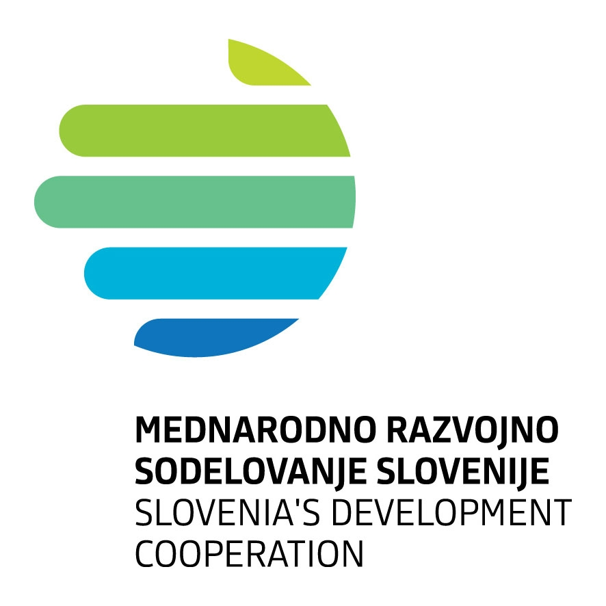 This image has an empty alt attribute; its file name is Ministry-of-foreign-affairs-Slovenia-2.jpg