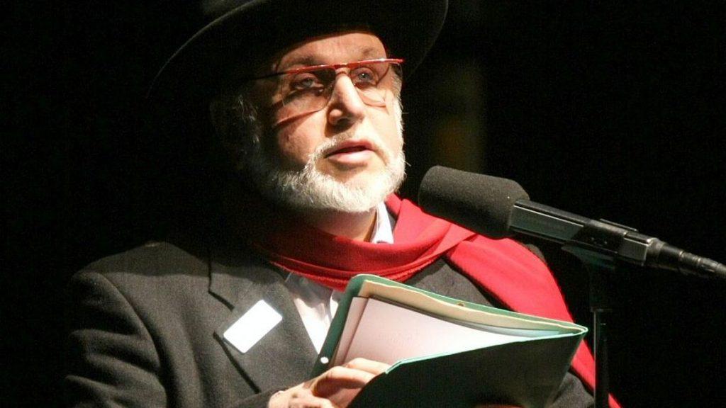 Evgen Bavčar