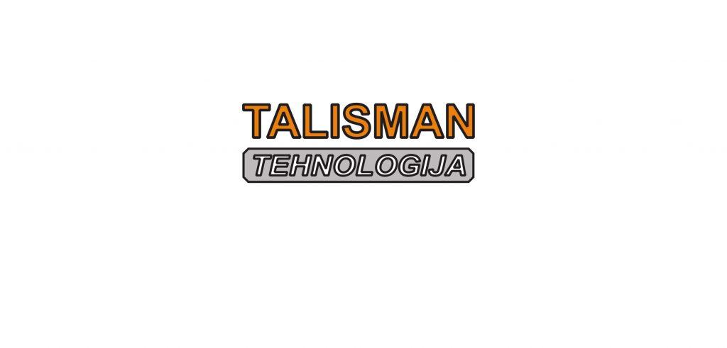 Ta slika ima prazen alt atribut; ime datoteke je Logo-2019-2020-1-1024x491.jpg